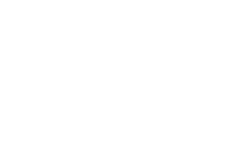 Hope Cycle